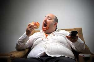 Connaître la forme de son obésité pour mieux la traiter