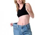 programme minceur après fête, régime après fête, conseils perte de poids après fête, régime minceur après fête