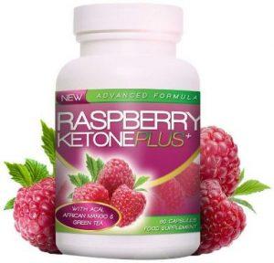 Raspberry Ketone Plus, cétone de framboise, effet Raspberry Ketone Plus, bienfaits Raspberry Ketone Plus, efficacité Raspberry Ketone Plus, maigrir avec Raspberry Ketone Plus, maigrir avec la cétone de framboise
