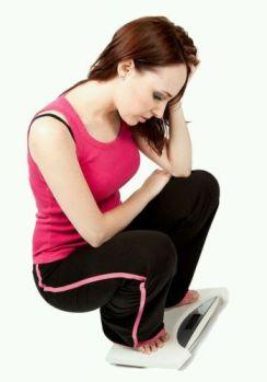 maigrir après les fêtes, maigrir après fêtes, mincir après fêtes, régime après fêtes