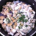 mushroom plan, régime champignon, efficacité régime champignon