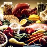 La chrononutrition pour maigrir