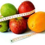 régime rapide, régime minceur rapide, maigrir vite