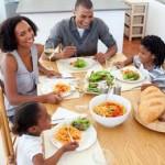 obésité infantile, lutter contre obésité, lutter contre surpoids