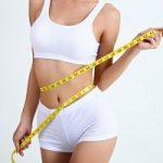 Réussir à maigrir : Cinq règles d'or à respecter !