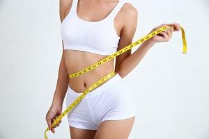 réussir à maigrir
