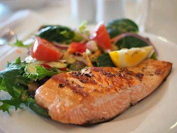 Oméga-3, oméga-3 et perte de poids, maigrir avec oméga-3, bienfaits oméga-3, actions oméga-3, oméga-3 et santé, sources d'oméga-3, aliments apporteurs oméga-3