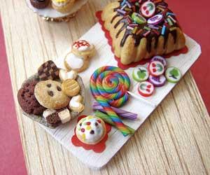 Astuces pour manger moins de calories