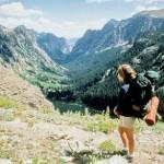 faire trekking, trekking, trek, randonnée, maigrir avec trekking