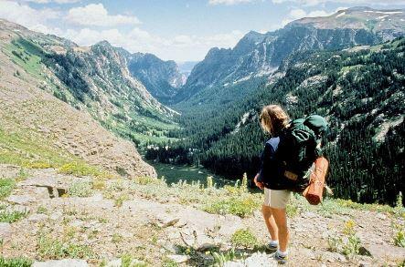 Faire du Trekking : Une idée originale pour maigrir
