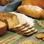 aliments sains à réduire, aliments sains à exclure, tout sur les abdominaux, Mike Geary