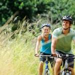Les exercices physiques pour réduire le cholestérol