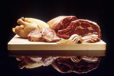 taurine, bienfaits taurine, taurine et perte de poids, taurine et cholestérol, taurine et musculation, taurine et obésité, taurine et diabète