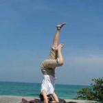 Le yoga fait maigrir : vrai ou faux ?